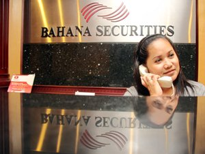 http://rekrutindo.blogspot.com/2012/06/pt-bahana-securities-bumn-vacancy-june.html
