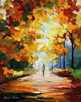 fall_park_by_leonid_afremov_by_leonidafremov-d99a9hb.jpg