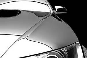 Tips merawat eksterior - exterior mobil dengan benar