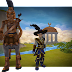 Nausica: Revolutionizing Pirate101 PvP