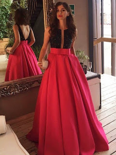 http://www.pickedresses.com/sexy-princess-scoop-neck-red-satin-sashes-ribbons-sweep-train-backless-prom-dresses-ped020102999-p6553.html?utm_source=minipost&utm_medium=PED650&utm_campaign=blog