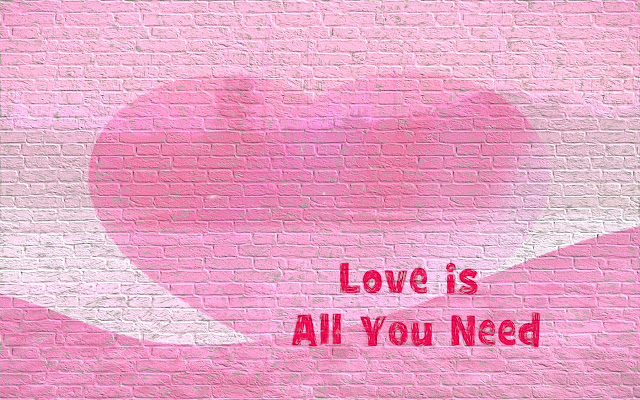 I Love You Quotes For Him For Facebook