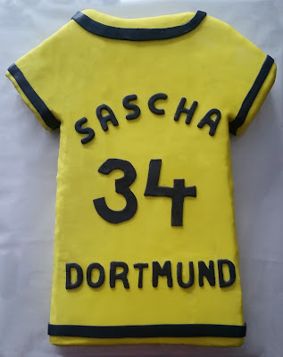 https://sandyskitchendreams1.blogspot.de/p/bvb-trikot-kuchen.html