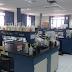 توجيهات عامة للطلاب في المختبرات الكيميائية