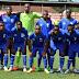 SERENGETI BOYS YADHIHIRISHA UBABE KWA GABON