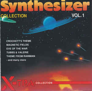 https://ti1ca.com/shsys9ah-Synthetiseur-collection-Synthetiseur-collection.rar.html