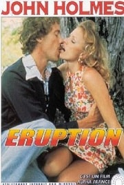 Eruption 1977 Sam Norvell Movie Watch Online