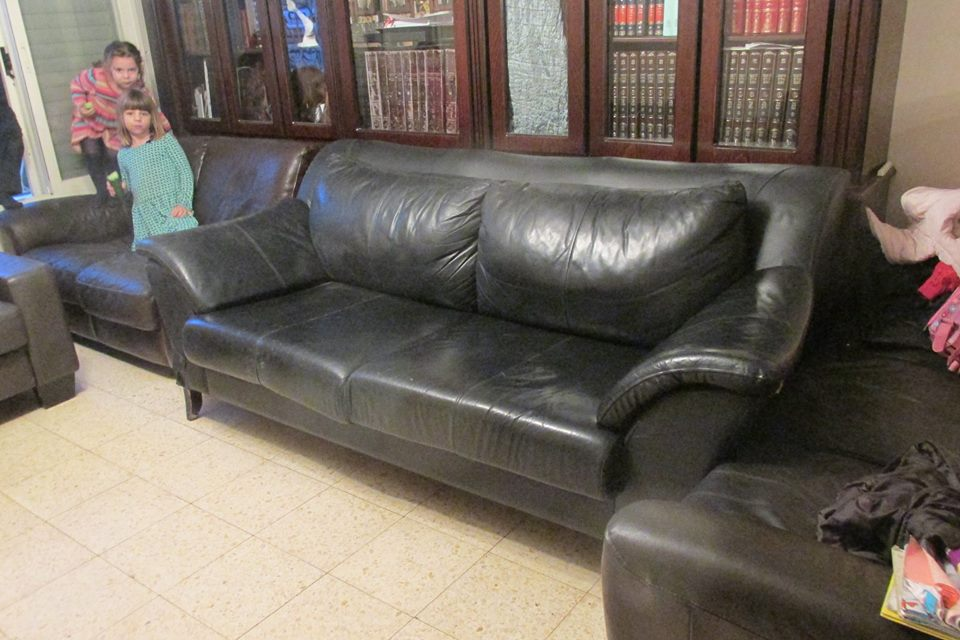leather sofas cheap prices ashley furniture recliner sofa 2nd hand highest quality lowest email us furnitureshadchan gmail com