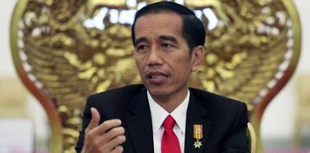 Menteri Masuk Tim Kampanye, Mana Integritas Jokowi