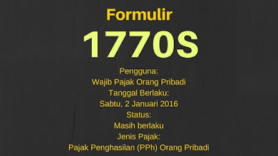 1770 2015 tahunan spt pdf ss