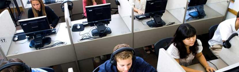 Accordo call center outbound