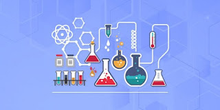 شرح كيمياء عضوية الالكاينات ثانوية عامة 2019 بالفيديو