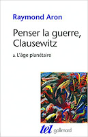 "<div class=""separator"" style=""clear: both; text-align: center;""> <a href=""https://raymondaronaujourdhui.blogspot.com/p/penser-la-guerre-clausewitz-tome-1-lage.html"" imageanchor=""1"" style=""margin-left: 1em; margin-right: 1em;"" target=""_blank""><img alt=""https://raymondaronaujourdhui.blogspot.com/p/penser-la-guerre-clausewitz-tome-1-lage.html"" border=""0"" data-original-height=""499"" data-original-width=""324"" height=""320"" src=""https://3.bp.blogspot.com/-mBDglS7W5V4/W3BBFifs9CI/AAAAAAAAGy0/r3N3A6pPw5UQVBlgVKHeuwpeN3oscDJ9QCLcBGAs/s320/41NF8GULodL._SX322_BO1%252C204%252C203%252C200_.jpg"" width=""207"" /></a></div> <br />"