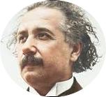 Kutipan Kata Albert Einstein