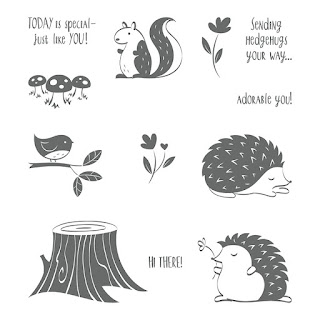 https://www2.stampinup.com/ecweb/product/145879/hedgehugs-clear-mount-stamp-set?dbwsdemoid=5001803