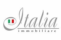 http://www.immobiliareitalia.info/