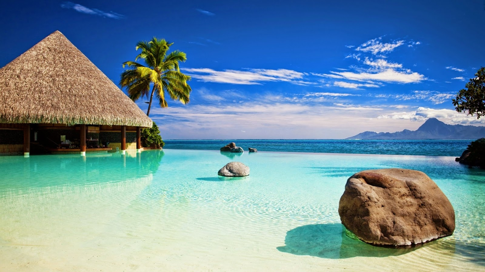 Hd Pictures Nature Wallpapers Hd Homestay Nature Beach