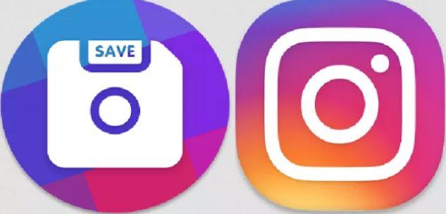 Aplikasi Edit Foto Yang Lagi Hits di Instagram