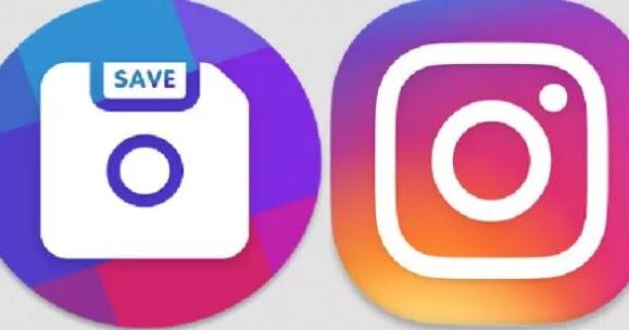 Nih Aplikasi Edit Foto Dan Video Yang Lagi Hits Di Instagram Biar Makin Keceh Gallery Tekno