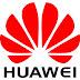 Как извлечь прошивку Huawei и файл UPDATE.APP