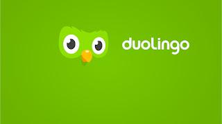 Descargar APK Duolingo: Aprender Idiomas gratuito 3.76.2 Para Android