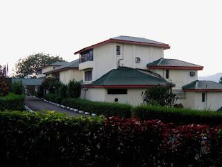 Jobs-Hotel-Arun-Subansiri-Itanagar