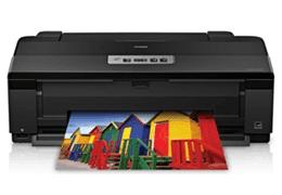 Image Epson Artisan 1430 Printer Driver