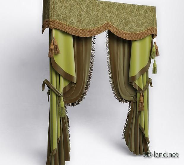 Pleated Curtains How To Hang With Hooks Pleating Pleats For