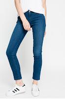 slim_jeans_dama_tommy_hilfinger_8