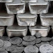 Silver Prices Turned Lower As The Release Of Mostly Positive U.S. Data