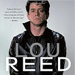 BOOK REVIEW: Lou Reed: A Life