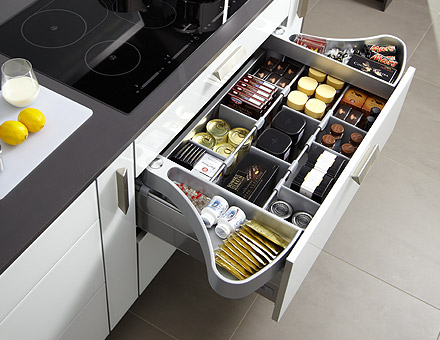 Designer Kitchen Accessories Uk
