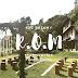 ❤TRAVEL❤Janda Baik - Harmony Villa Retreat The Dreamy Garden R.O.M Wedding