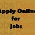 TSPSC Gurukul Teacher Recruitment 2017 – Apply Online (4137 Posts)