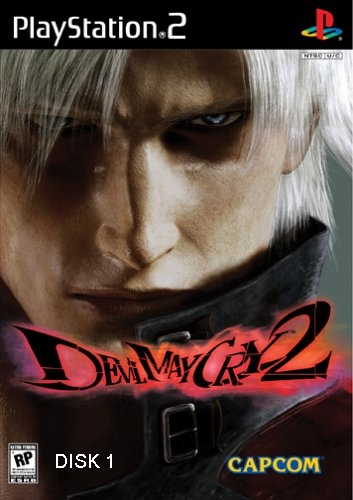 devil may cry 2 cheat codes