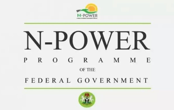 N-Power Reopens Portal For Applicants To Check Employment Status