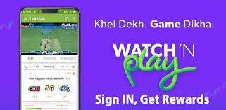 How to Earn Free Phonepe Cash & Rewards By Hotstar Watch & Play Offer