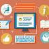Blog Tips: Belajar Cara Menulis Bagus, Baik, Benar Untuk Membantu Meningkatkan Nilai SEO