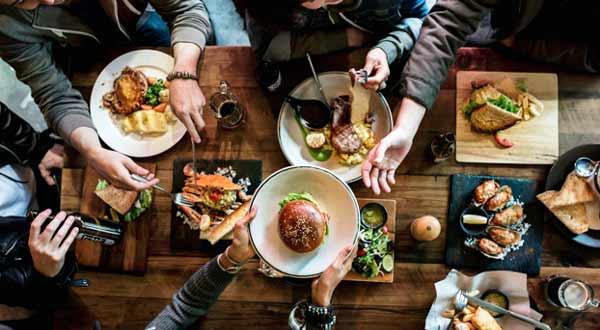Cara Promosi Bisnis Cafe di Media Sosial (Sosmed) Dengan Efektif