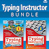 Typing Instructor Bundle 35% Discount Coupon + Free Support
