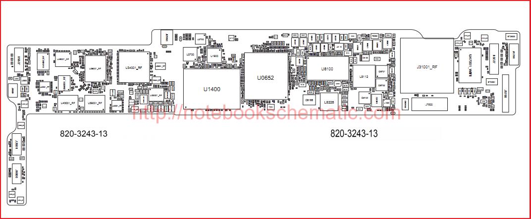 wiring diagram ipad wiring diagram rh img20 pdf gartentechnik walther de wiring diagram software ipad