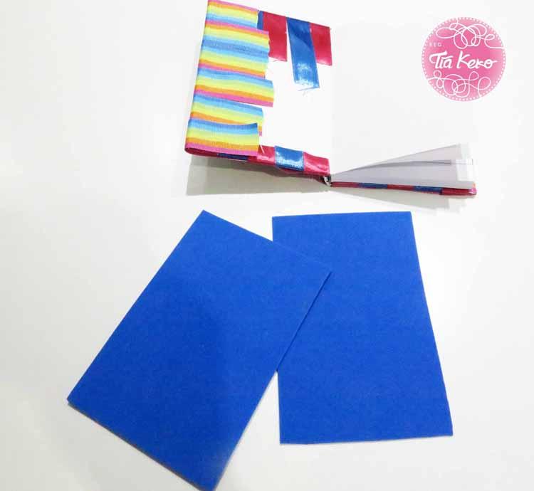 cuaderno-reciclado