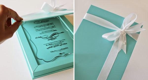 Wedding Invitations Tiffany Blue: THINGS {SHE} LOVES: Pittsburgh Wedding Planner