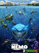Truy Tìm Nemo