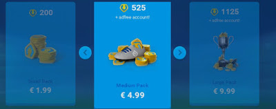 token boss coin jual osm online soccer manager game