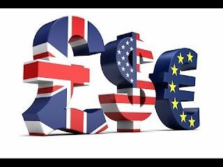 Торговые счета Forex - ECN, CENT, CLASSIC, PRO, NDD, STP