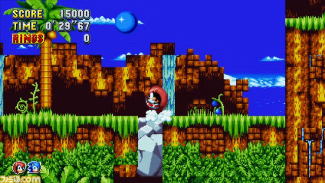 screenshot-1-of-sonic-mania-plus-pc-game