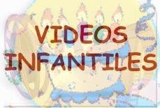 videos infantiles 5 años