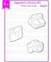 http://www.4enscrap.com/fr/les-matrices-de-coupe/762-appareils-photo-2-4002061602199.html