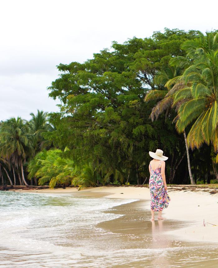 Azul Paradise Bocas del Toro
